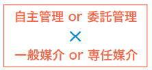 choice_01.jpg